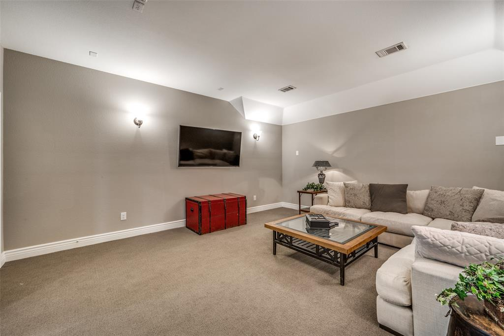 Sold Property   2413 LEEWARD Place Little Elm, Texas 75068 22