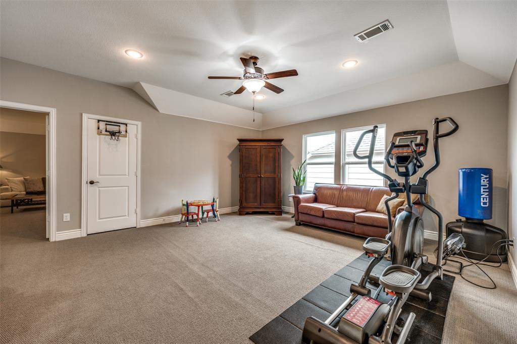 Sold Property   2413 LEEWARD Place Little Elm, Texas 75068 24