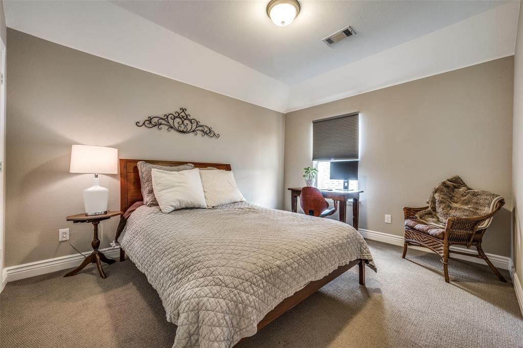Sold Property   2413 LEEWARD Place Little Elm, Texas 75068 26
