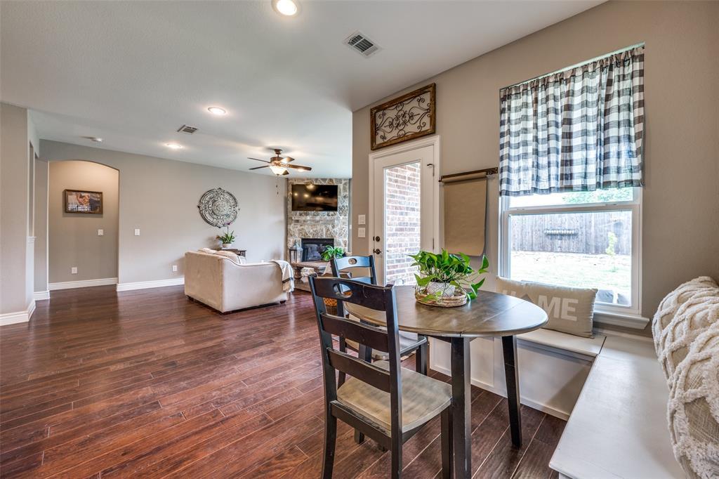 Sold Property   2413 LEEWARD Place Little Elm, Texas 75068 6