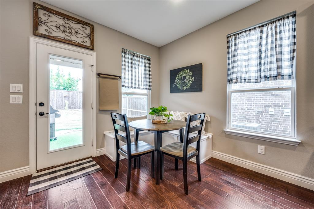 Sold Property   2413 LEEWARD Place Little Elm, Texas 75068 7