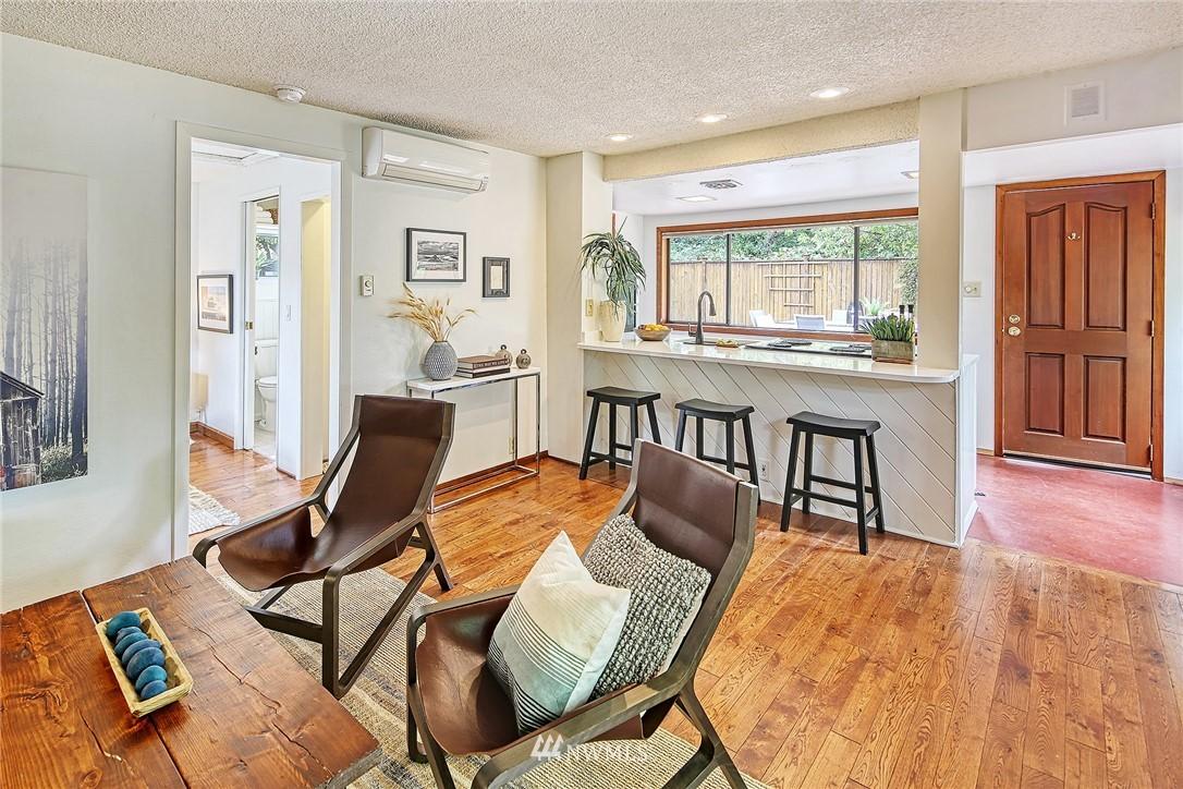 Sold Property | 627 NW 88th St Seattle, WA 98117 5