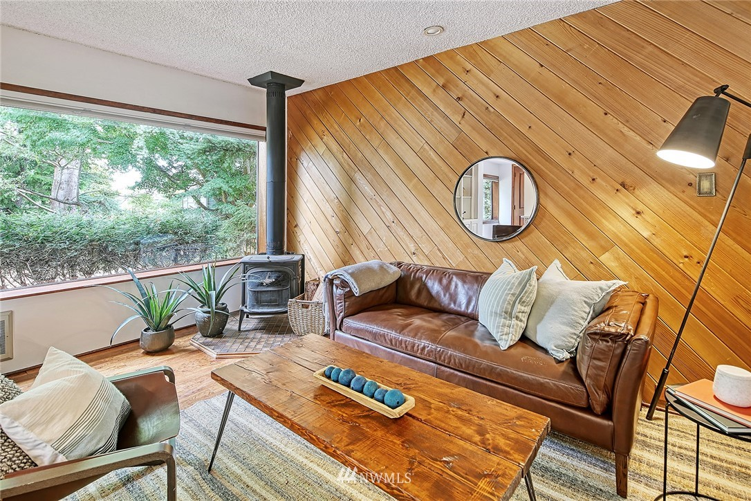 Sold Property | 627 NW 88th St Seattle, WA 98117 6