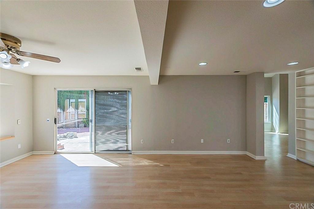 Active | 6701 Ranchwood Avenue Chino Hills, CA 91709 7