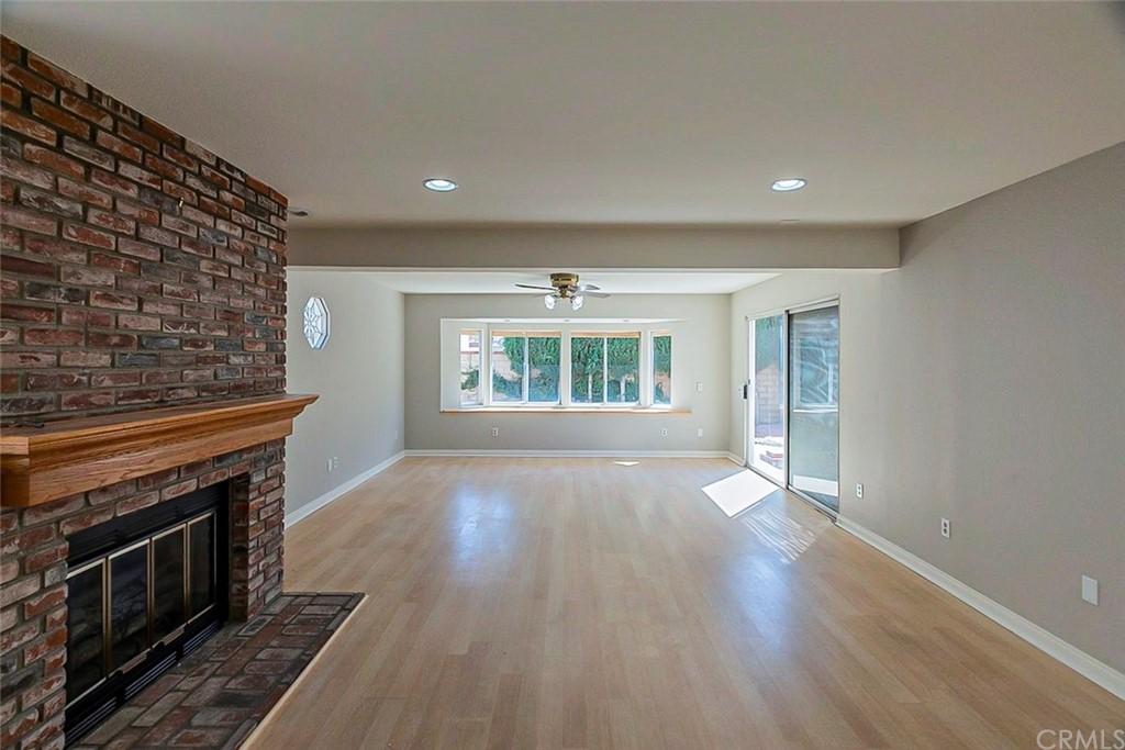 Active | 6701 Ranchwood Avenue Chino Hills, CA 91709 5