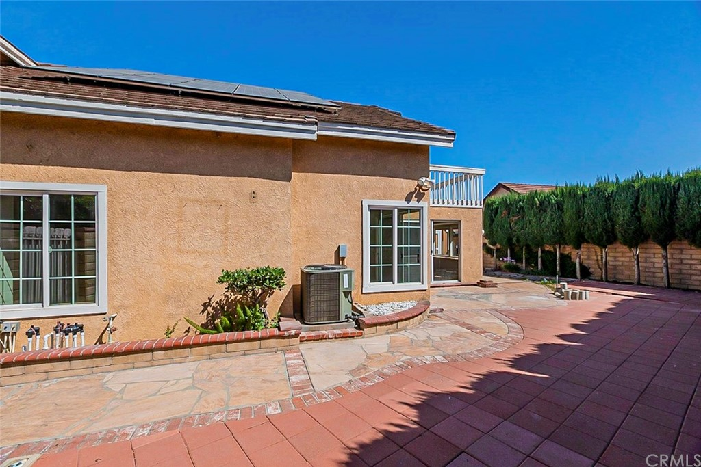 Active | 6701 Ranchwood Avenue Chino Hills, CA 91709 23