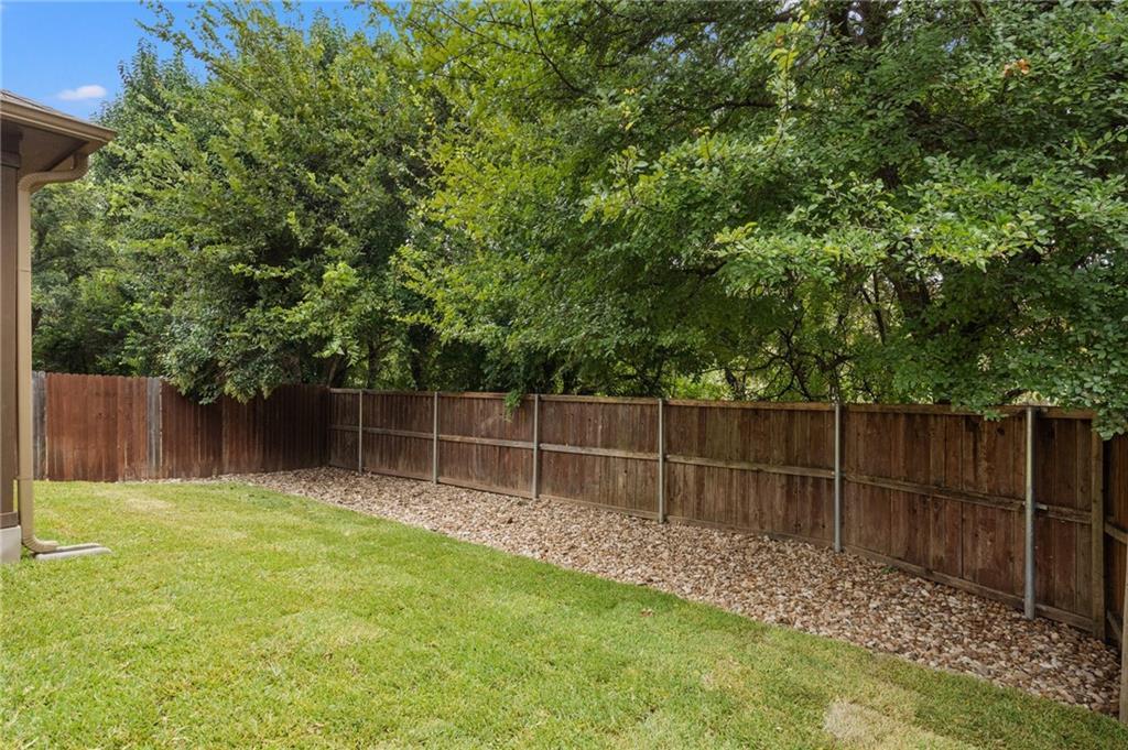 ActiveUnderContract | 9307 Tanager Way Austin, TX 78748 31