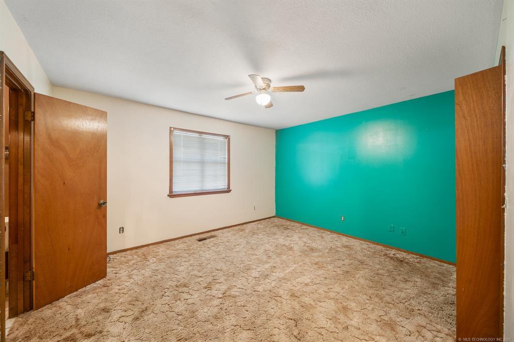 Active | 7865 E Hwy 412 Rose, Oklahoma 74368 18