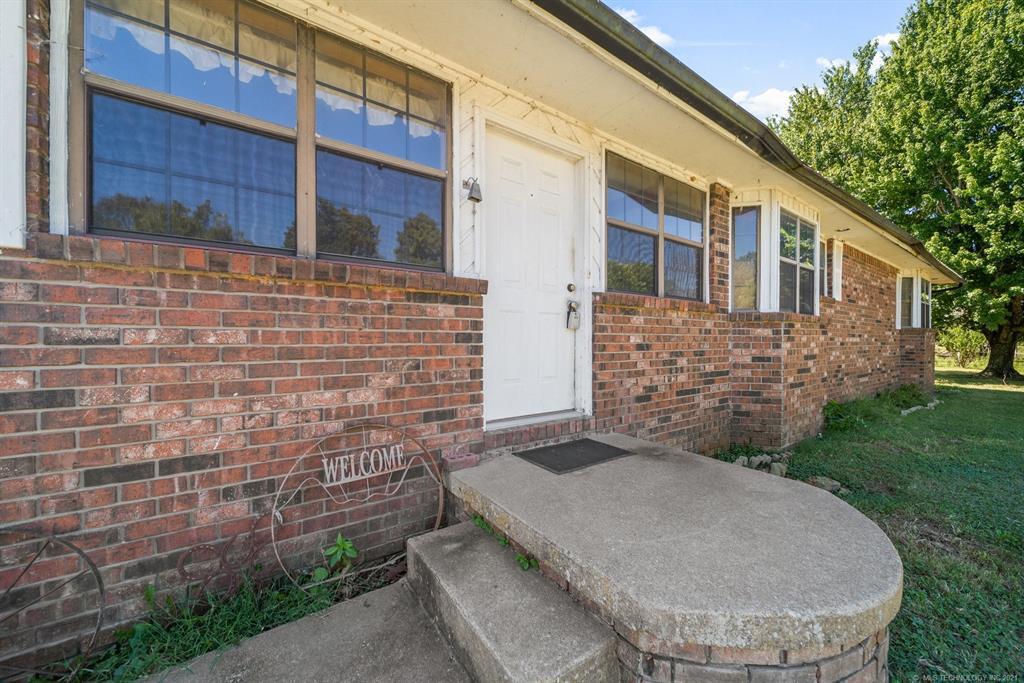 Active | 7865 E Hwy 412 Rose, Oklahoma 74368 22