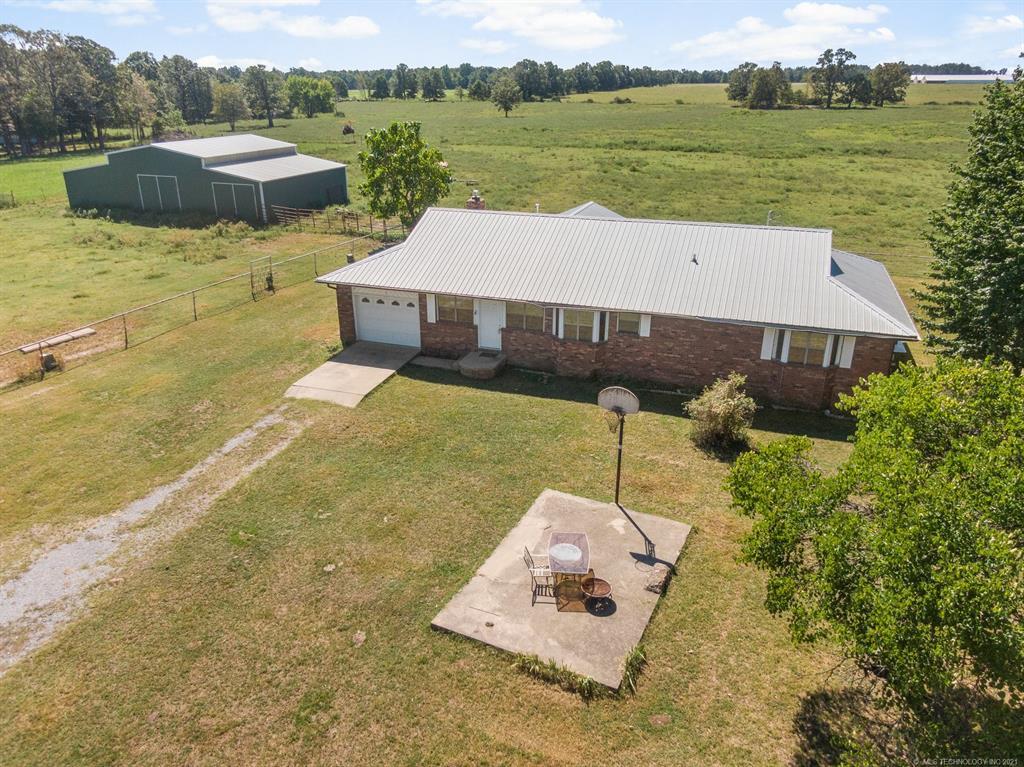 Active | 7865 E Hwy 412 Rose, Oklahoma 74368 29