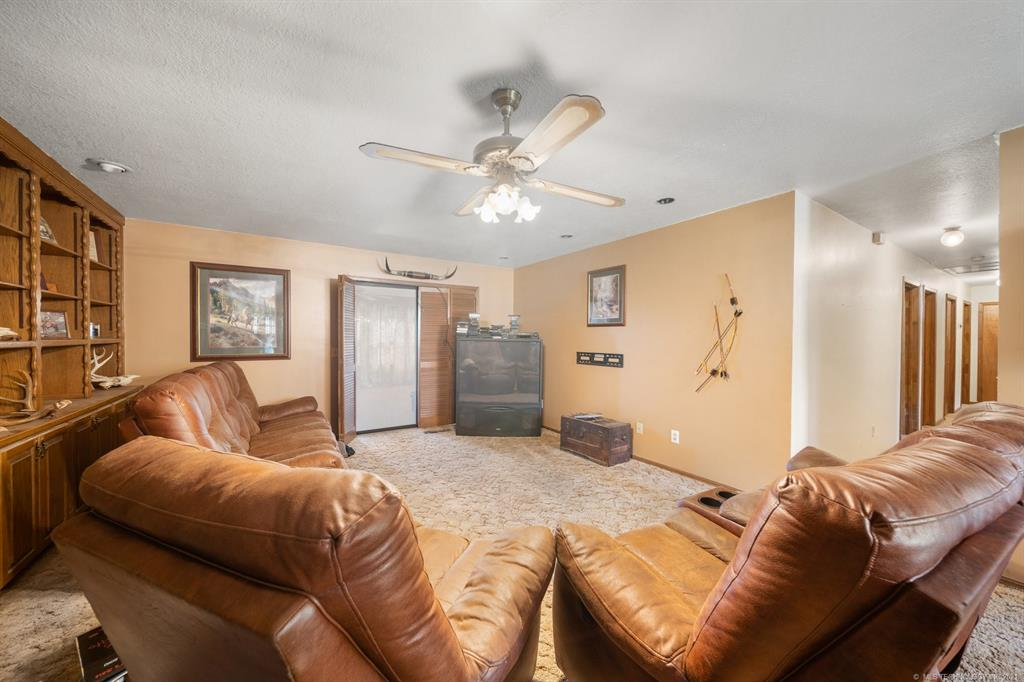 Active | 7865 E Hwy 412 Rose, Oklahoma 74368 8