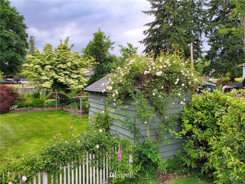 Pending Inspection | 17410 Clover Road Bothell, WA 98012 16