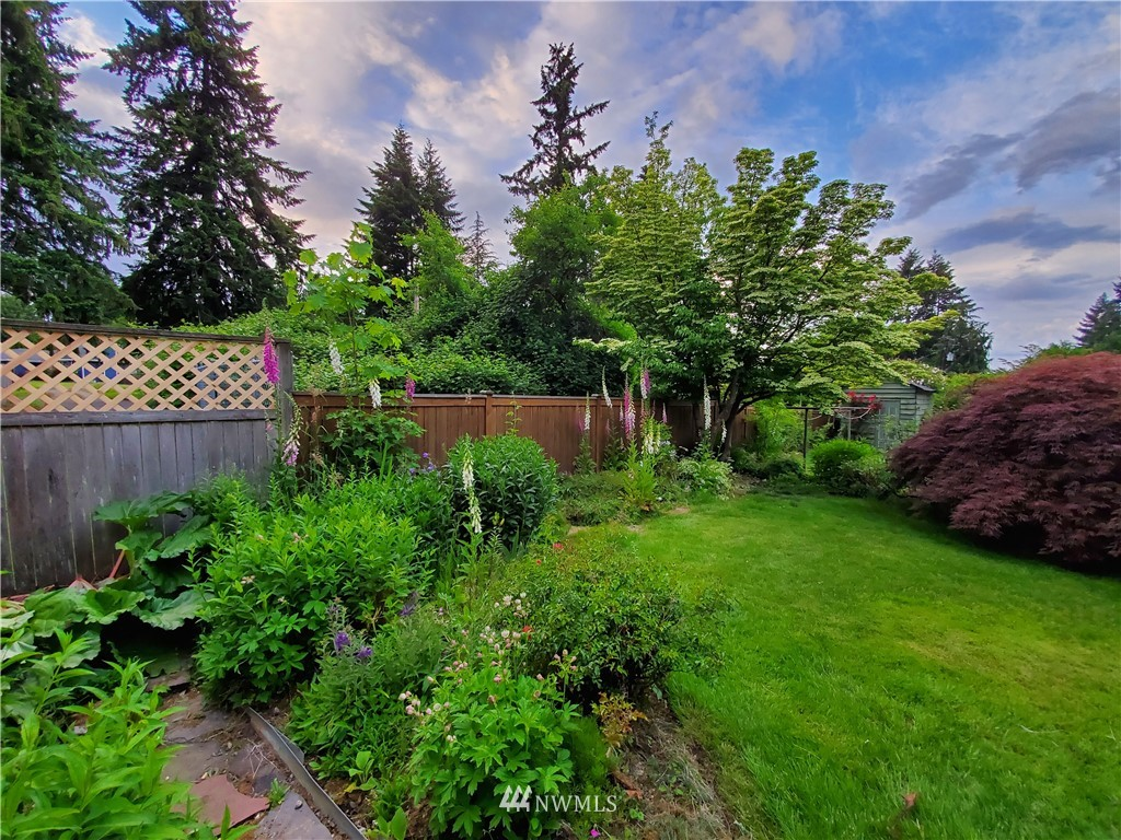 Pending Inspection | 17410 Clover Road Bothell, WA 98012 17