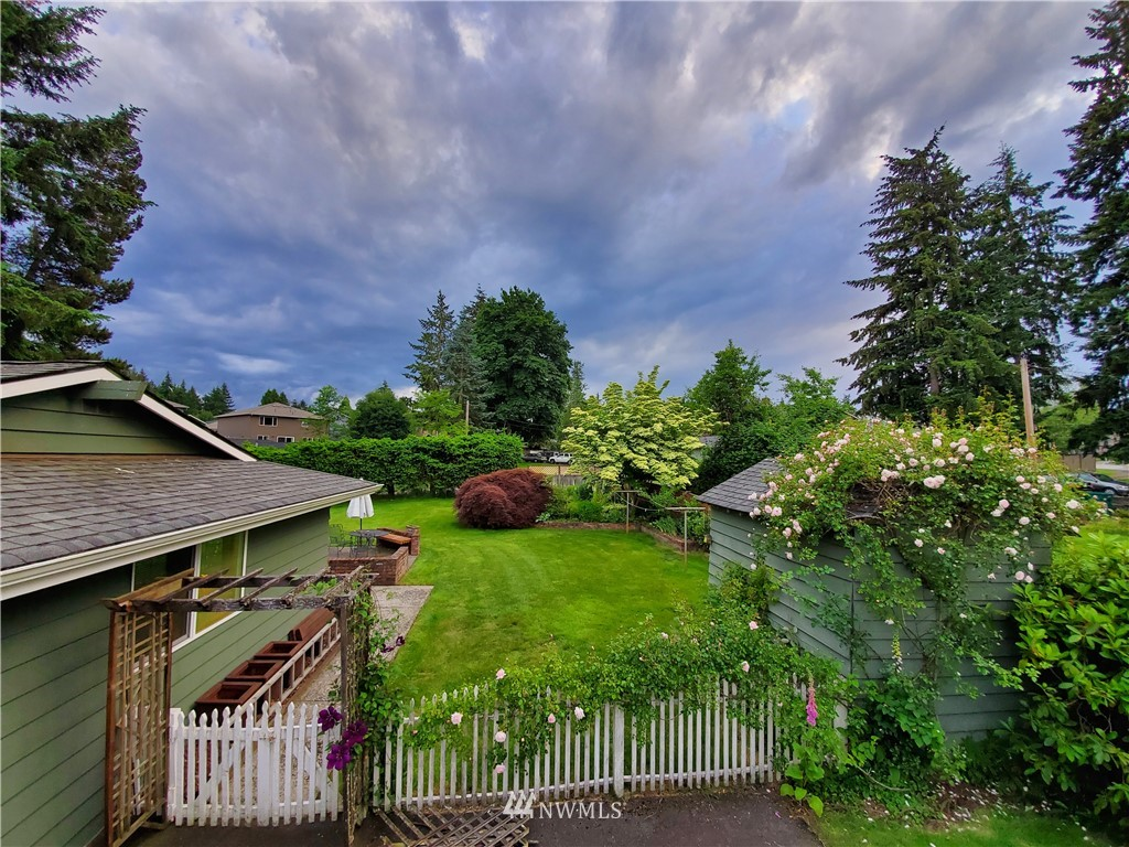 Pending Inspection | 17410 Clover Road Bothell, WA 98012 21
