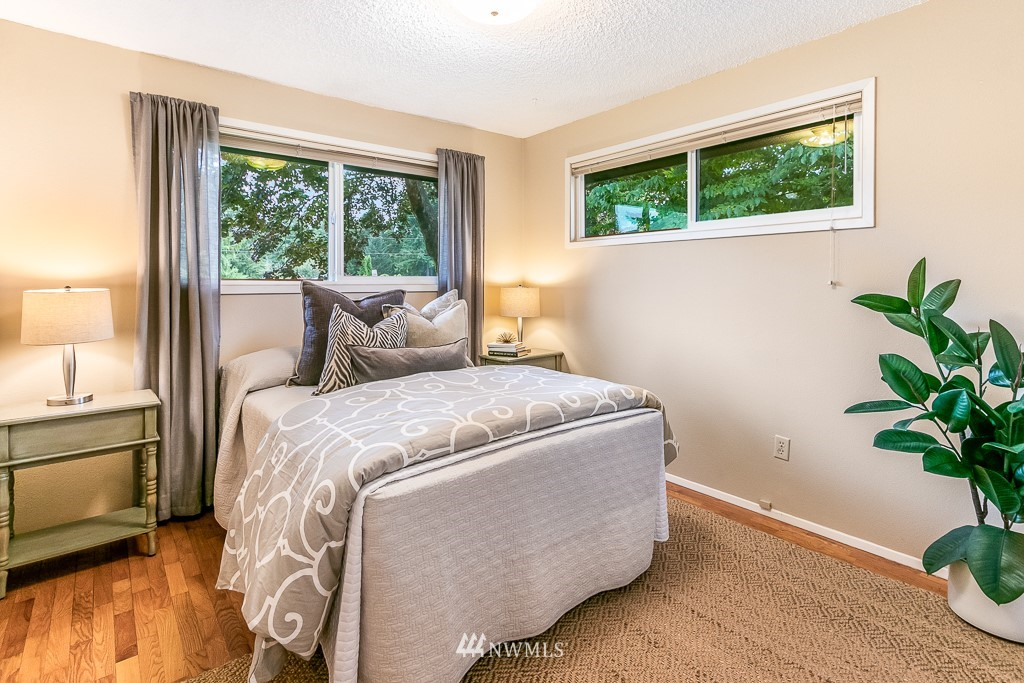 Pending Inspection | 17410 Clover Road Bothell, WA 98012 7