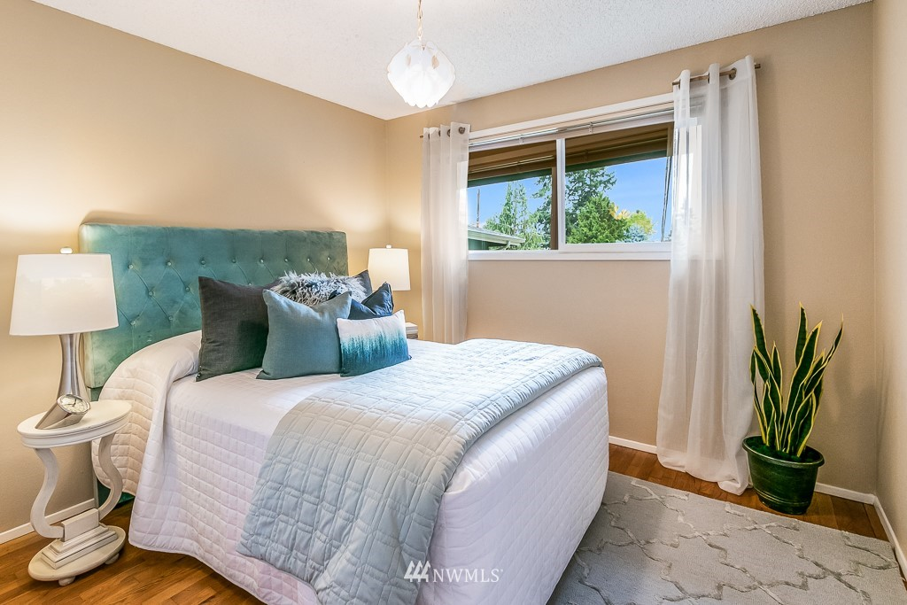 Pending Inspection | 17410 Clover Road Bothell, WA 98012 5