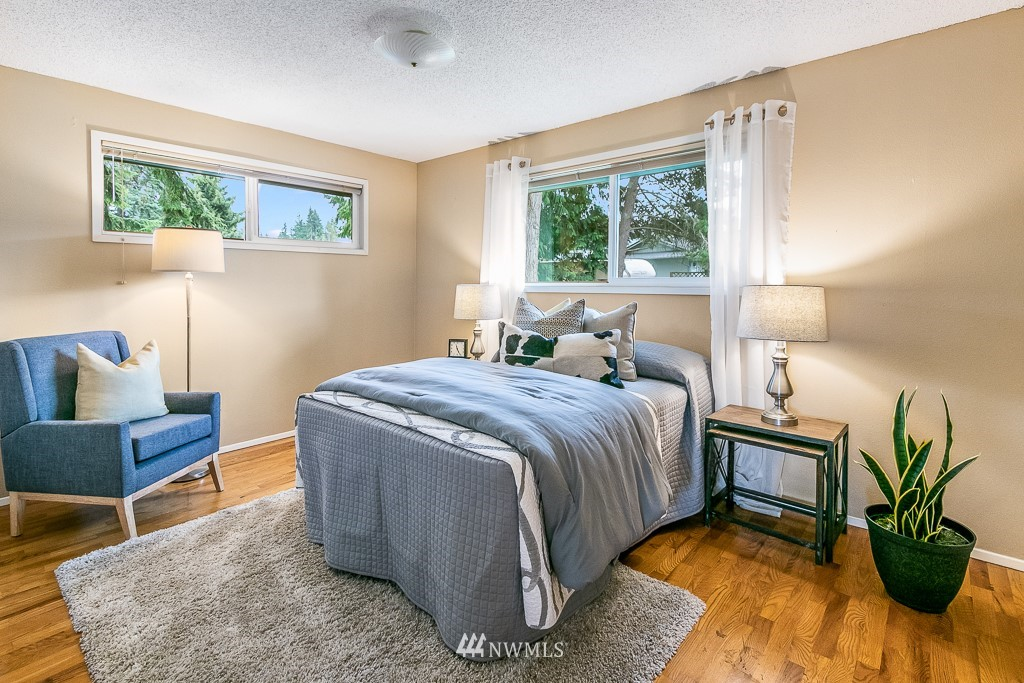 Pending Inspection | 17410 Clover Road Bothell, WA 98012 6