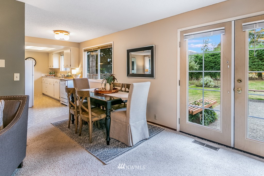 Pending Inspection | 17410 Clover Road Bothell, WA 98012 11