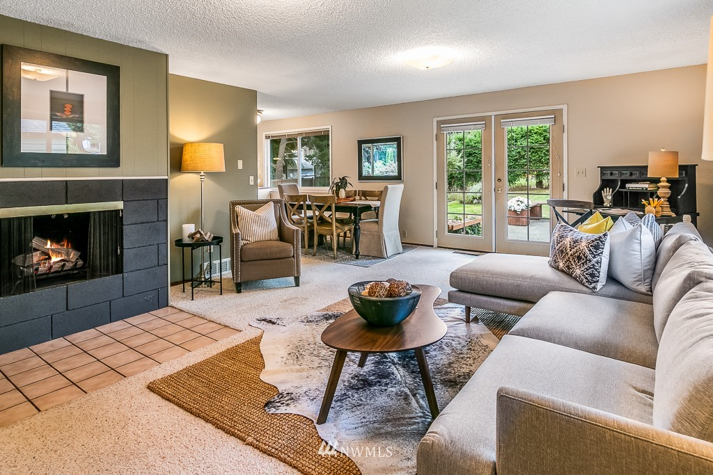 Pending Inspection | 17410 Clover Road Bothell, WA 98012 12
