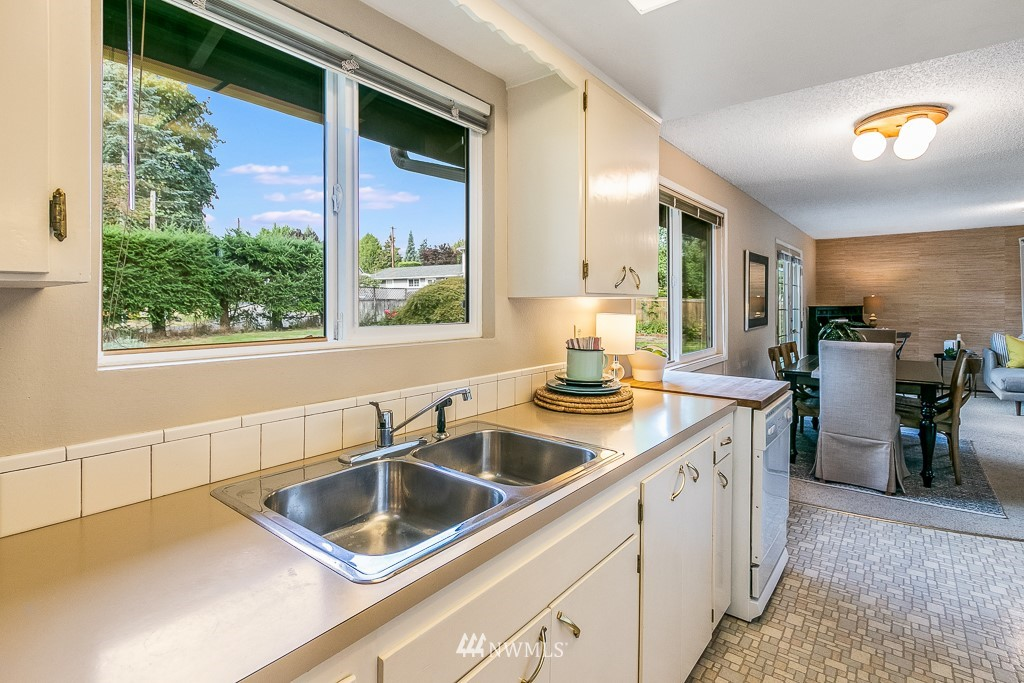 Pending Inspection | 17410 Clover Road Bothell, WA 98012 10