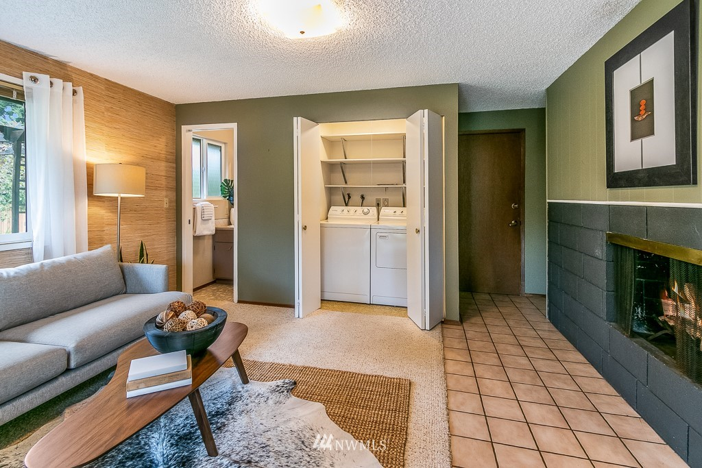 Pending Inspection | 17410 Clover Road Bothell, WA 98012 13