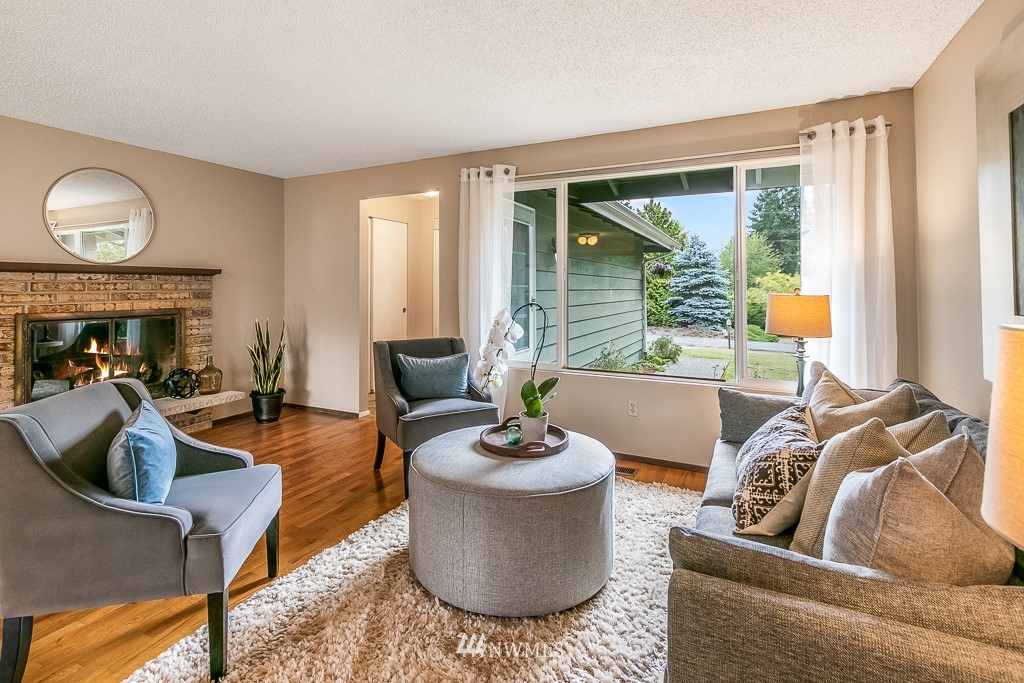 Pending Inspection | 17410 Clover Road Bothell, WA 98012 4