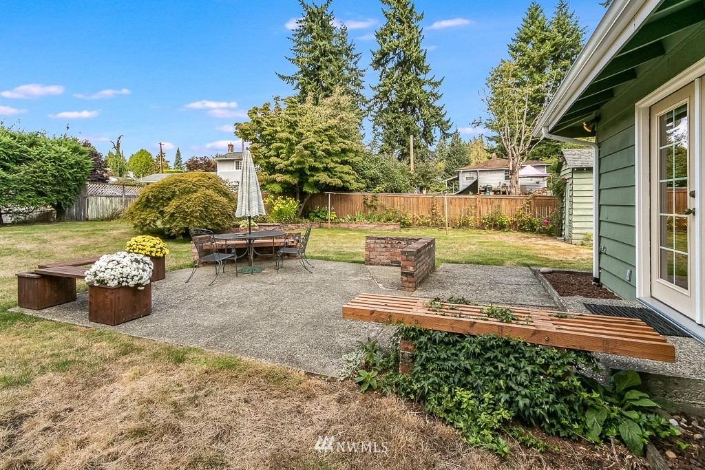 Pending Inspection | 17410 Clover Road Bothell, WA 98012 22