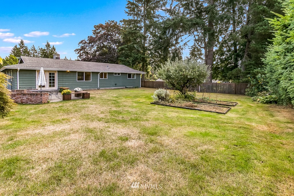 Pending Inspection | 17410 Clover Road Bothell, WA 98012 24