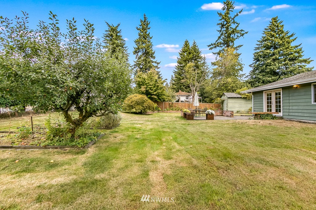 Pending Inspection | 17410 Clover Road Bothell, WA 98012 25
