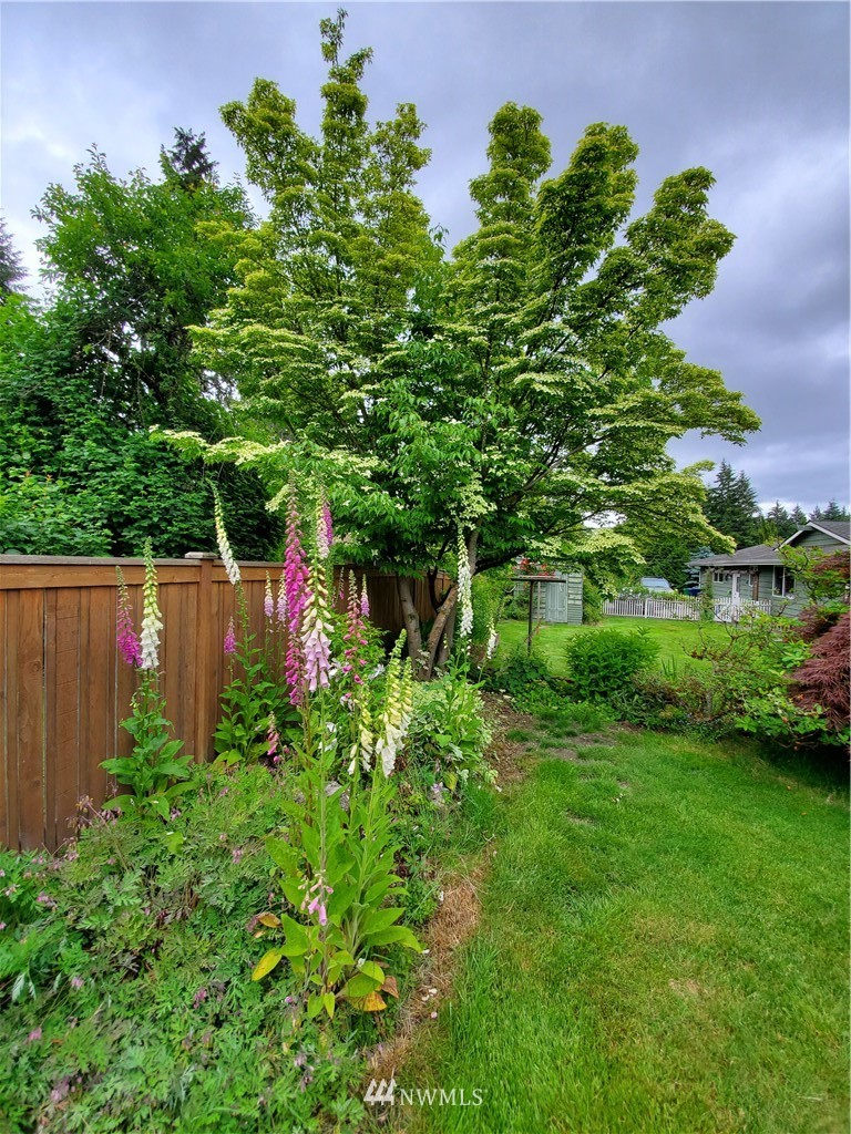 Pending Inspection | 17410 Clover Road Bothell, WA 98012 20