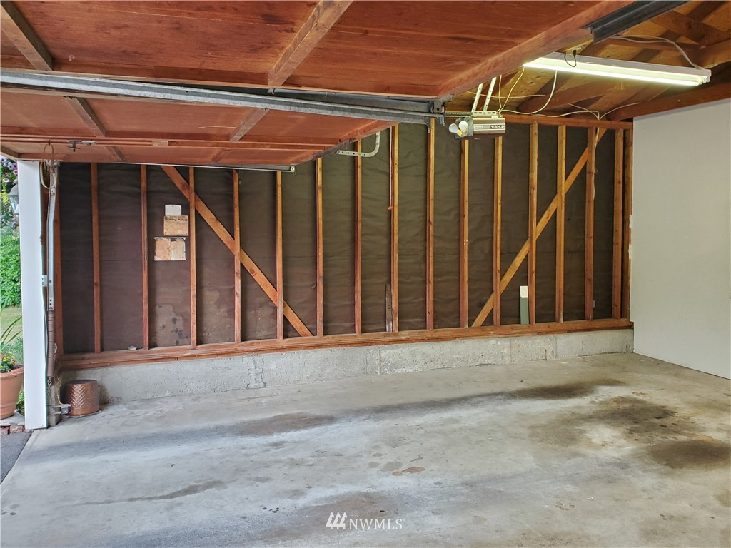 Pending Inspection | 17410 Clover Road Bothell, WA 98012 27
