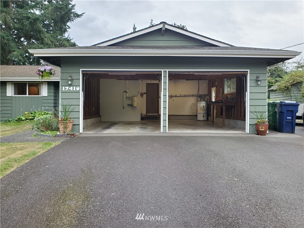 Pending Inspection | 17410 Clover Road Bothell, WA 98012 28