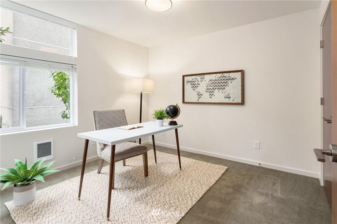 Sold Property | 2605 22nd Avenue W #B Seattle, WA 98199 16