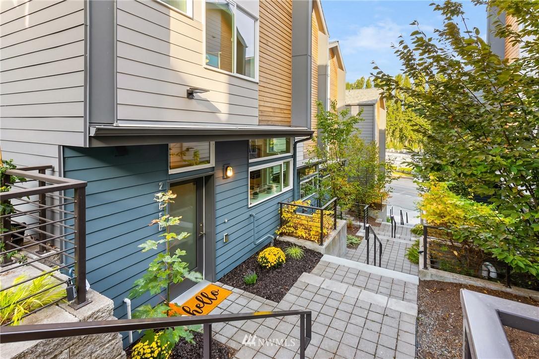 Sold Property | 2605 22nd Avenue W #B Seattle, WA 98199 22
