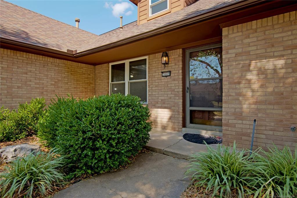 Off Market   7009 E 48th Place Tulsa, Oklahoma 74145 2