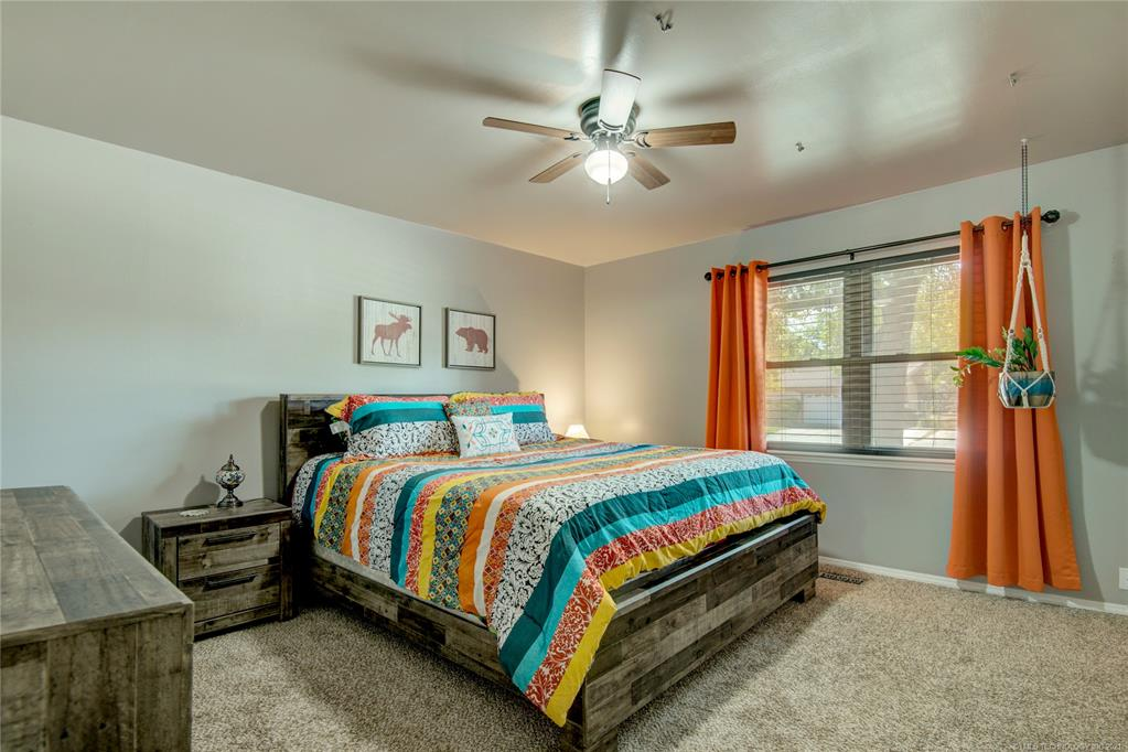 Off Market   7009 E 48th Place Tulsa, Oklahoma 74145 39