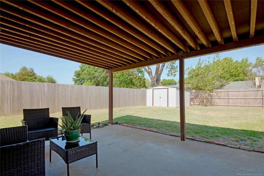 Off Market   7009 E 48th Place Tulsa, Oklahoma 74145 45