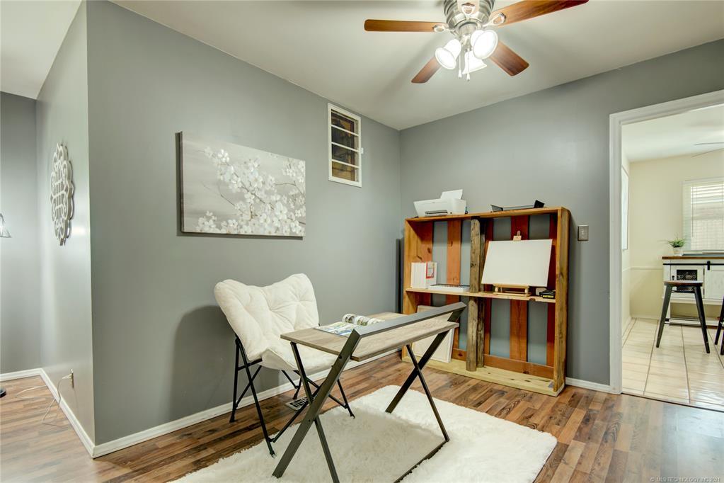 Off Market   7009 E 48th Place Tulsa, Oklahoma 74145 7