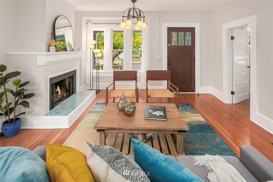 Sold Property | 4825 SW Dawson Street Seattle, WA 98136 6
