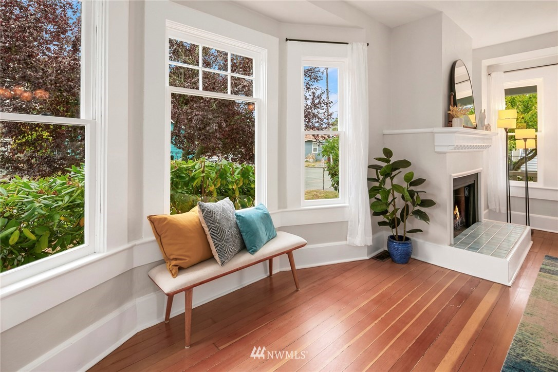 Sold Property | 4825 SW Dawson Street Seattle, WA 98136 7