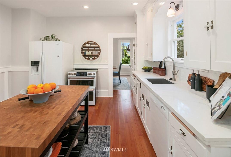 Sold Property | 4825 SW Dawson Street Seattle, WA 98136 10