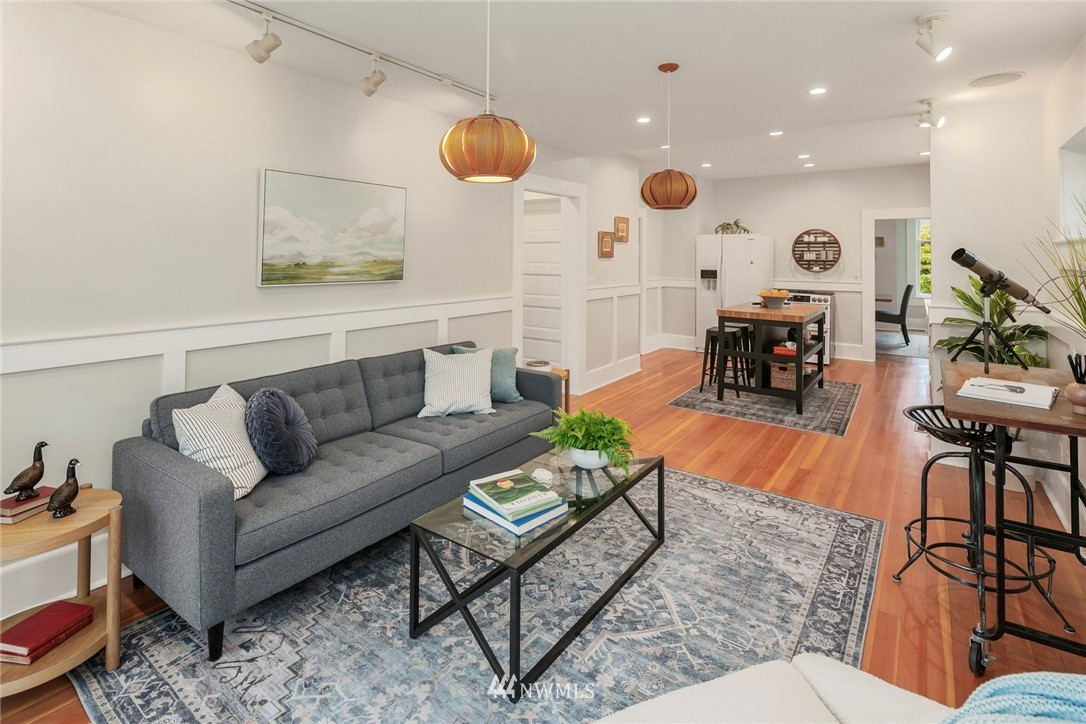 Sold Property | 4825 SW Dawson Street Seattle, WA 98136 11