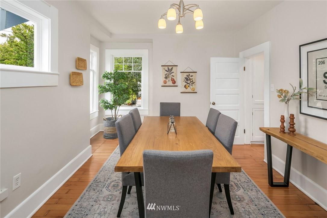 Sold Property | 4825 SW Dawson Street Seattle, WA 98136 13