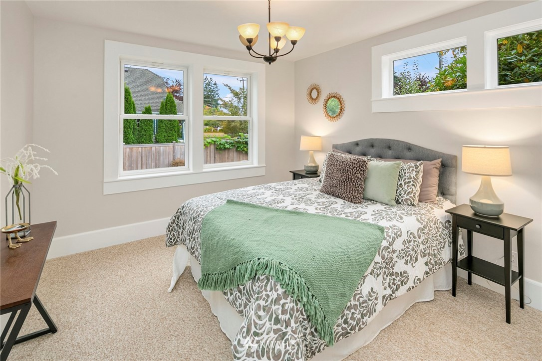 Sold Property | 4825 SW Dawson Street Seattle, WA 98136 14