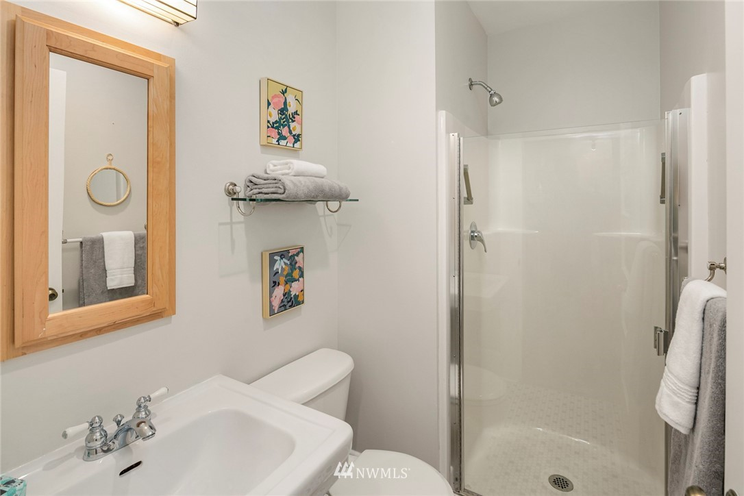 Sold Property | 4825 SW Dawson Street Seattle, WA 98136 15