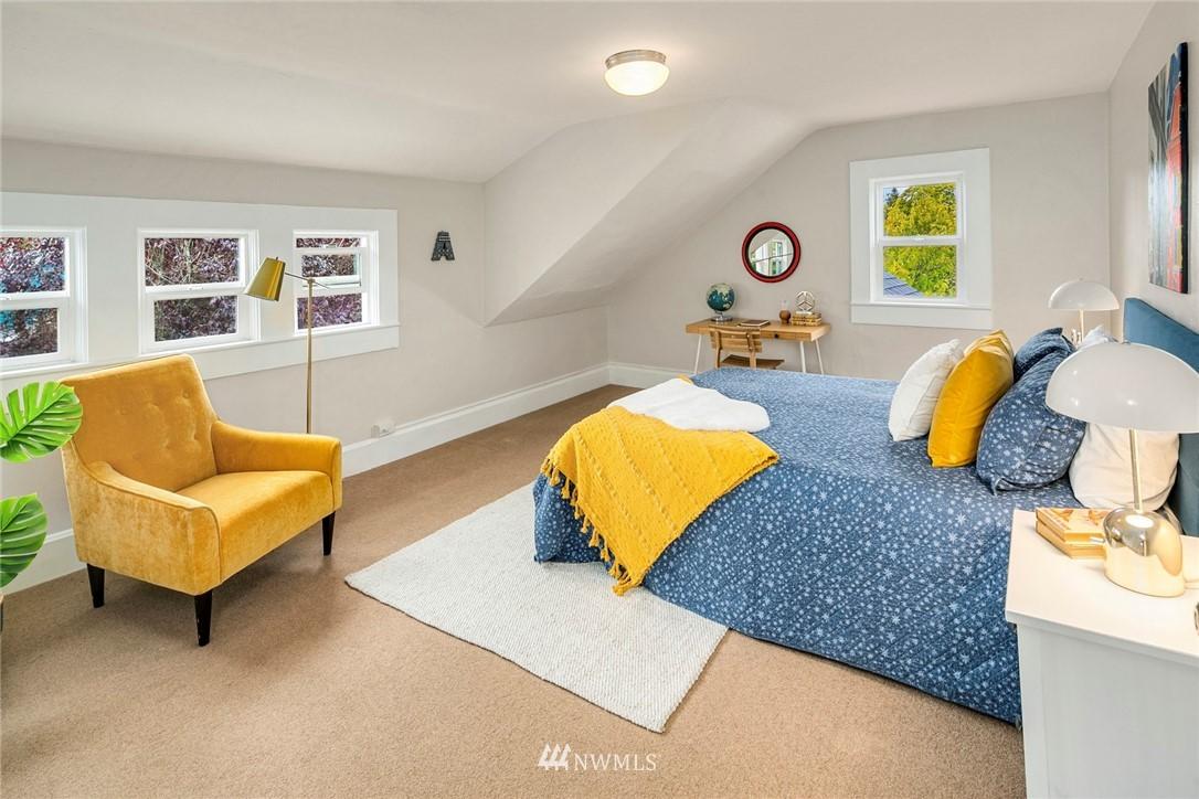 Sold Property | 4825 SW Dawson Street Seattle, WA 98136 22