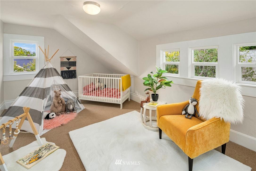Sold Property | 4825 SW Dawson Street Seattle, WA 98136 23