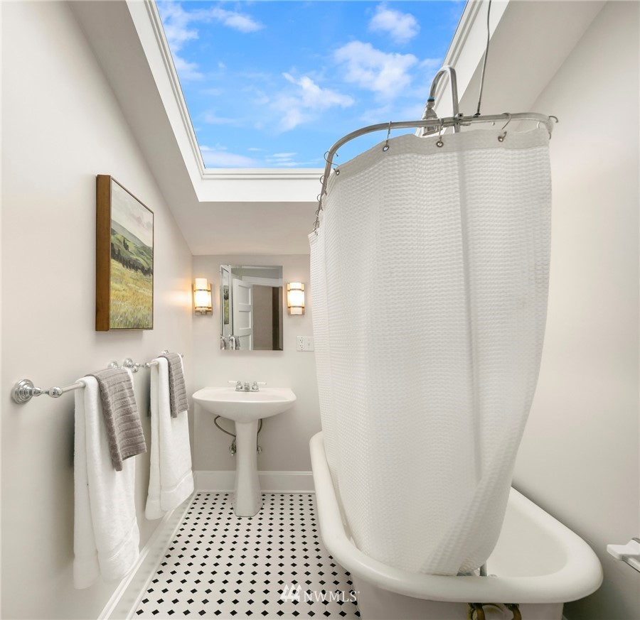 Sold Property | 4825 SW Dawson Street Seattle, WA 98136 24
