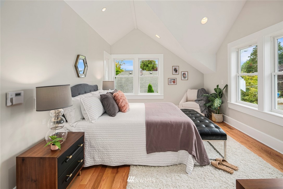 Sold Property | 4825 SW Dawson Street Seattle, WA 98136 16