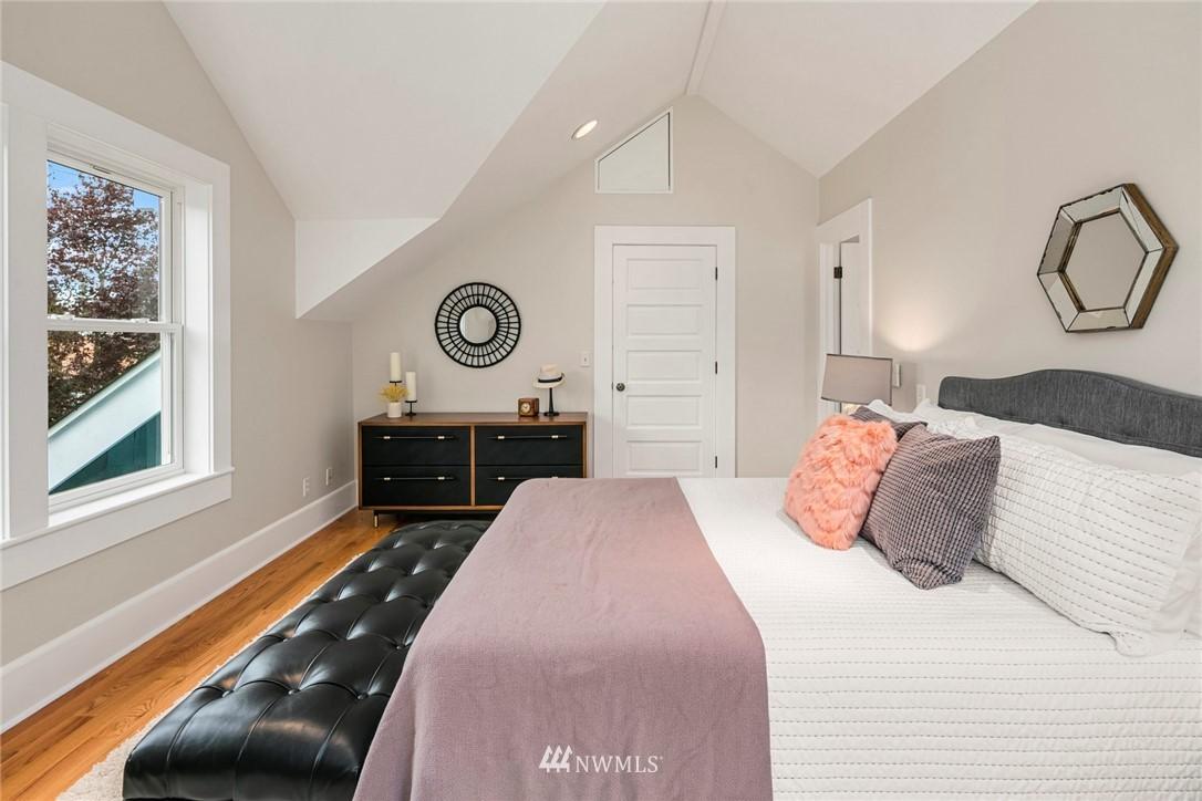 Sold Property | 4825 SW Dawson Street Seattle, WA 98136 18